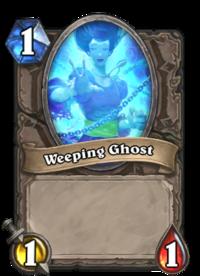 Weeping Ghost(368844).png
