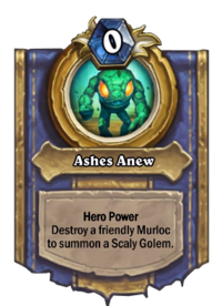 Ashes Anew(92629) Gold.png