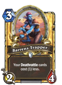 Barrens Trapper(464110) Gold.png