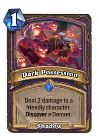 Dark Possession(89473).png
