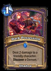 Dark Possession(89473).png