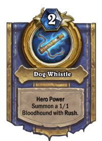 Dog Whistle(89491) Gold.png