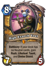 High Exarch Yrel(388942).png