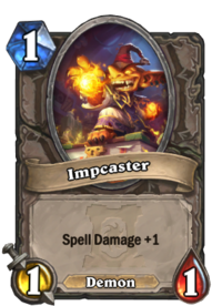 Impcaster(211049).png