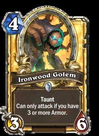 Ironwood Golem(76965) Gold.png