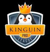 KPL Logo.jpeg