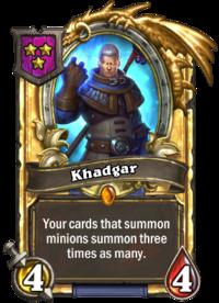 Khadgar(BG2).png