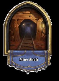 Mine Shaft(27363).png