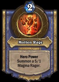Molten Rage(14724).png