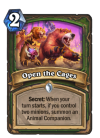 Open the Cages(389006).png