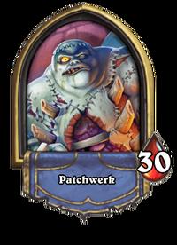 Patchwerk(7771).png