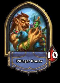 Pillager Drasar(92588).png
