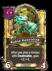 Rabid Saurolisk(211348).png