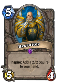 Recruiter(22367).png