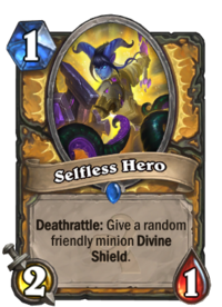 Selfless Hero(35245).png