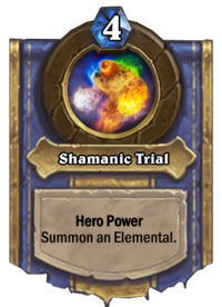 Shamanic Trial(464548).png
