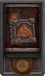 Shop Icon Blackrock Mountain.png