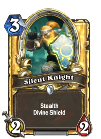 Silent Knight(22297) Gold.png