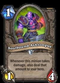 Soulbound Ashtongue(210832).png