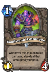 Soulbound Ashtongue(210832).png