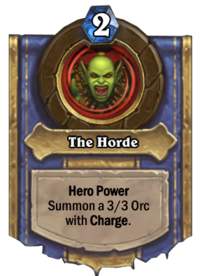 The Horde(42181).png