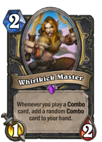 Whirlkick Master(90745).png