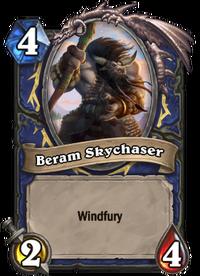 Beram Skychaser(389284).png