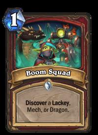 Boom Squad(184971).png