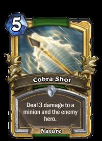 Cobra Shot(12304) Gold.png