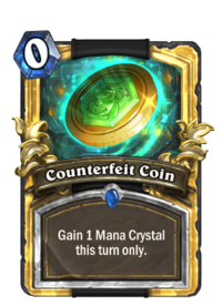 Counterfeit Coin(49643) Gold.png
