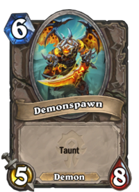 Demonspawn(464079).png