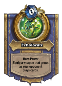 Echolocate(14616) Gold.png