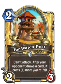 Far Watch Post(464081) Gold.png