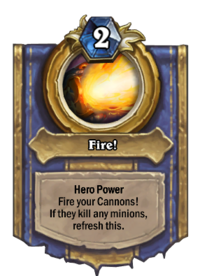 Fire!(89542) Gold.png
