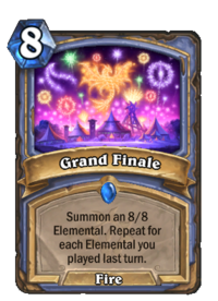 Grand Finale(388992).png