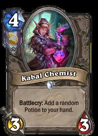 Kabal Chemist(49690).png