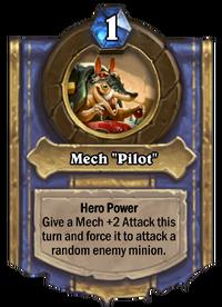 Mech -Pilot-(92760).png
