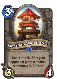 Mor'shan Watch Post(487675).png