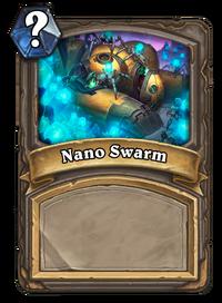 Nano Swarm.png
