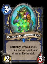 Primal Dungeoneer(63331).png