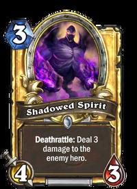 Shadowed Spirit(475148) Gold.png