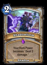 Shadowform(475125).png