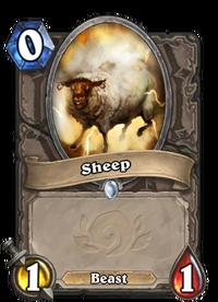 Sheep(464770).png