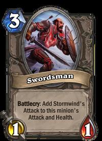 Swordsman(31171).png