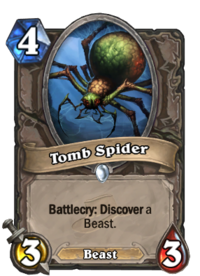 Tomb Spider(27226).png