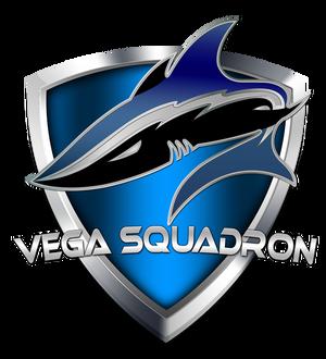 Vega2014big.png