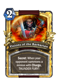 Visions of the Barbarian(49933) Gold.png
