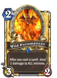 Wild Pyromancer(25) Gold.png