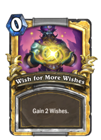 Wish for More Wishes(27313) Gold.png