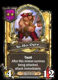Yo-Ho-Ogre(339678).png